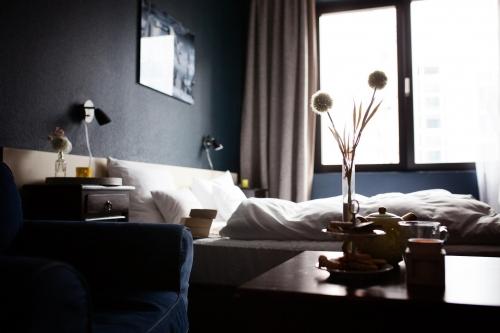 chambre-feng-shui2.jpg